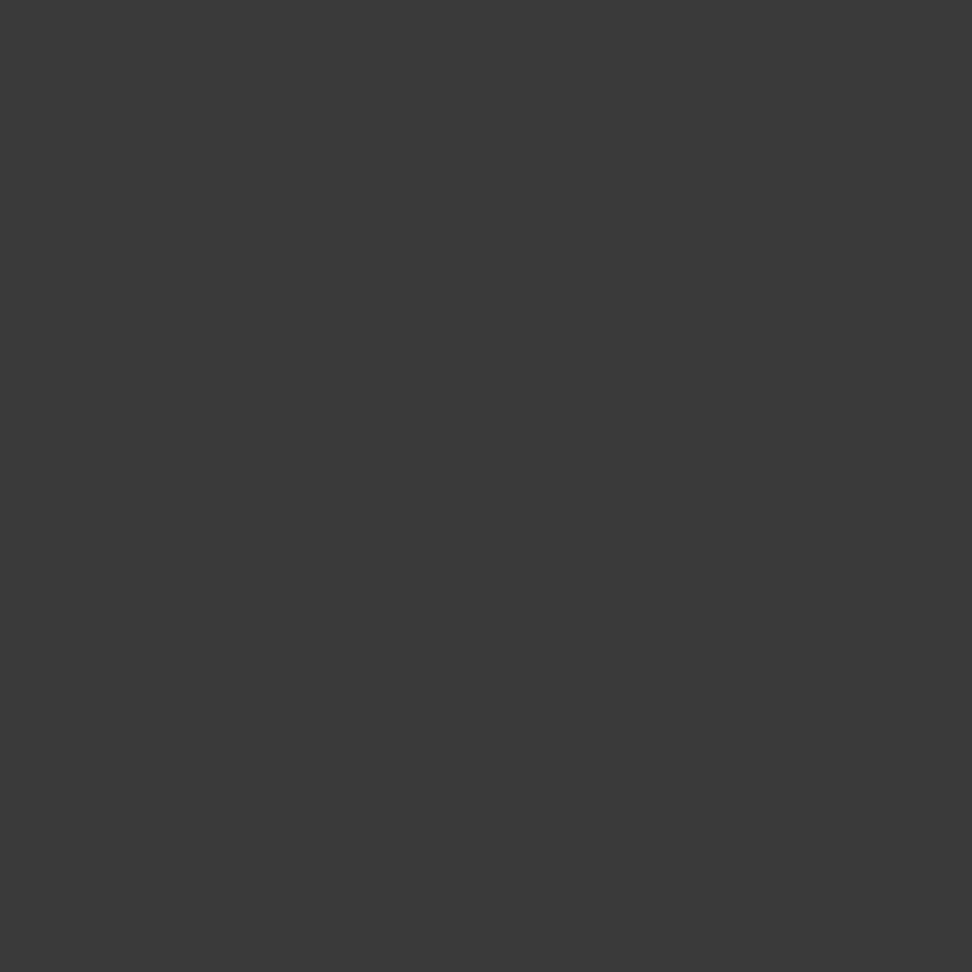 Sweet Valley Acres